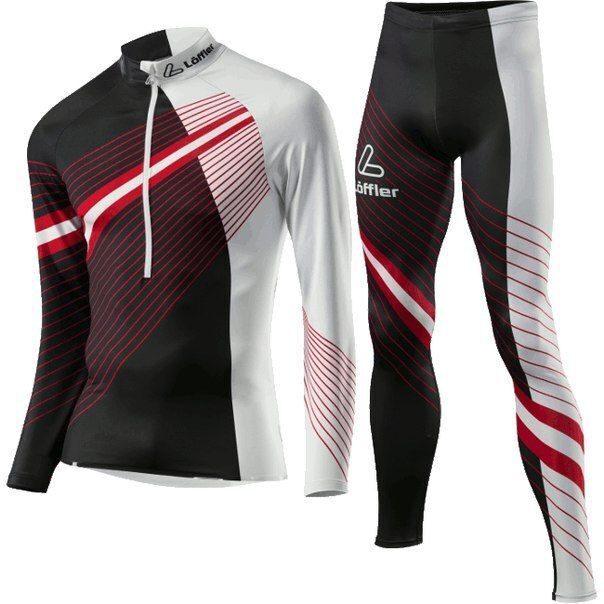 Куплю спортивную одежду